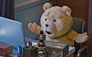 pdc_ted23