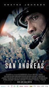 Poster San