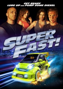 Superfast-2015-movie-poster