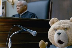 ted-2-court-trailer-still