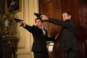 Jeremy-Renner-and-Tom-Cruise-in-Mission-Impossible-5-Rogue-Nation