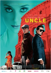 UNCLE_70x100R