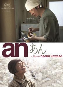An_Poster