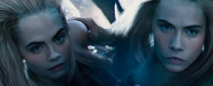 Cara-Delevingne-Mermaids-Pan-Film-Still-May-2015-BLOG