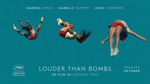 louder-than-bombs-poster02