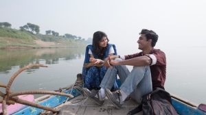 masaan-cannes-film-festival
