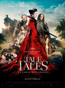 tale_of_tales_p.497c3144756.original
