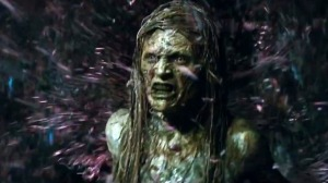 The-Last-Witch-Hunter-Movie-Review-Image-7