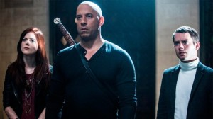 The-Last-Witch-Hunter-Movie-Review-Image-8-640x360
