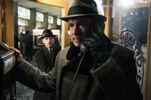 Bridge-of-Spies-Tom-Hanks-atf