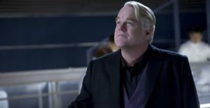 hunger-games-mockingjay-philip-seymour-hoffman