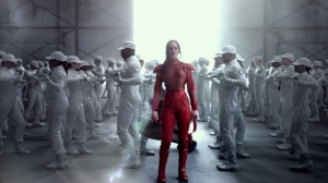 the-hunger-games-mockingjay-8211-part-2