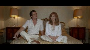 vogue_by-the-sea-behind-the-scenes-angelina-jolie-brad-pitt