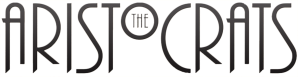 aristocrats-logo