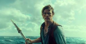 np091615_heartofthesea_article