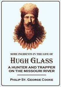 Hugh-Glass