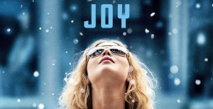 Joy-UK-Quad-Teaser-Poster-Jennifer-Lawrence-slice