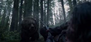 The-Revenant-bear