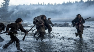 the-revenant-photo-5