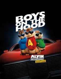 alvin-and-the-chipmunks-road-chip-movie-poster-2