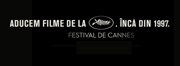 Independenta Film_Cannes