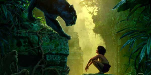 The-Jungle-Book-2016-Official-Poster