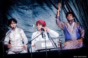Bollywood_Masala_Orchestra_
