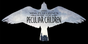 miss-peregrines-home-movie-logo-posters