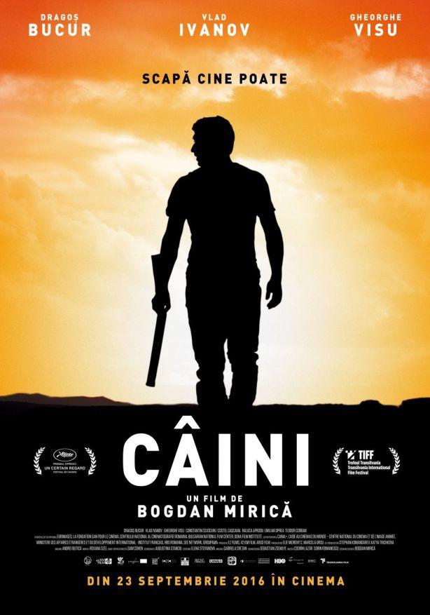 poster-film-caini