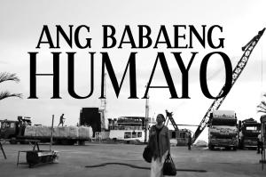 ang-babaeng-humayo