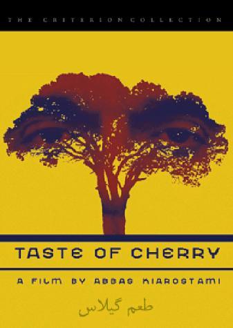 taste-of-cherry