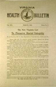 va_health_bulletin
