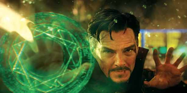 Doctor-Strange-Knows-Kung-Fu