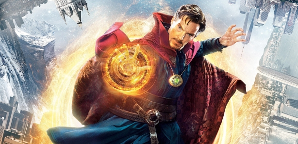 doctorstrange-banner-highdef