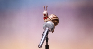2441_fp_snail-1