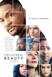 collateral_beauty_poster