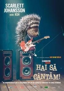 sing-poster-ash