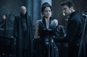 underworld-blood-wars-1