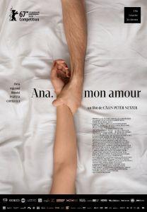 ana-mon-amour-334404l-1600x1200-n-edc42a19