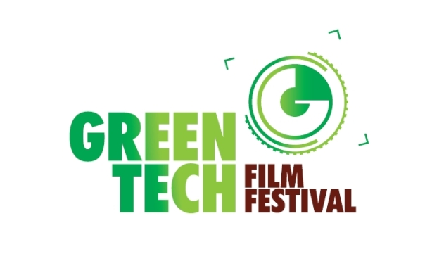 Logo jpeg GTFF