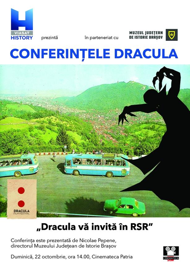 CONFERINTELE DFF 2017 RSR
