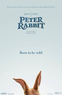 220px-Peter-rabbit-teaser