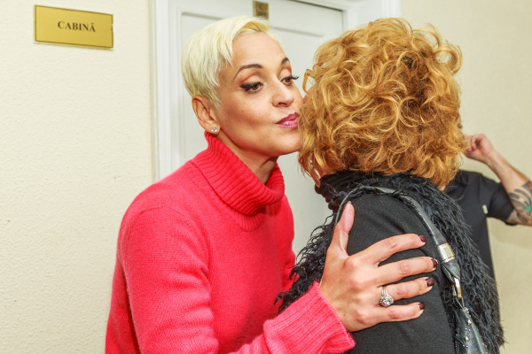 mariza2018backstage_22