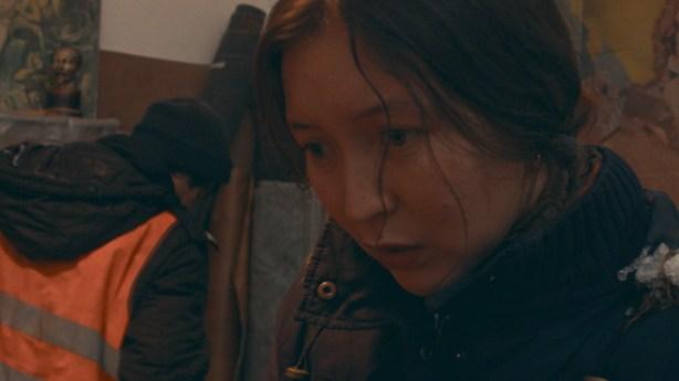 AYKA-foto film