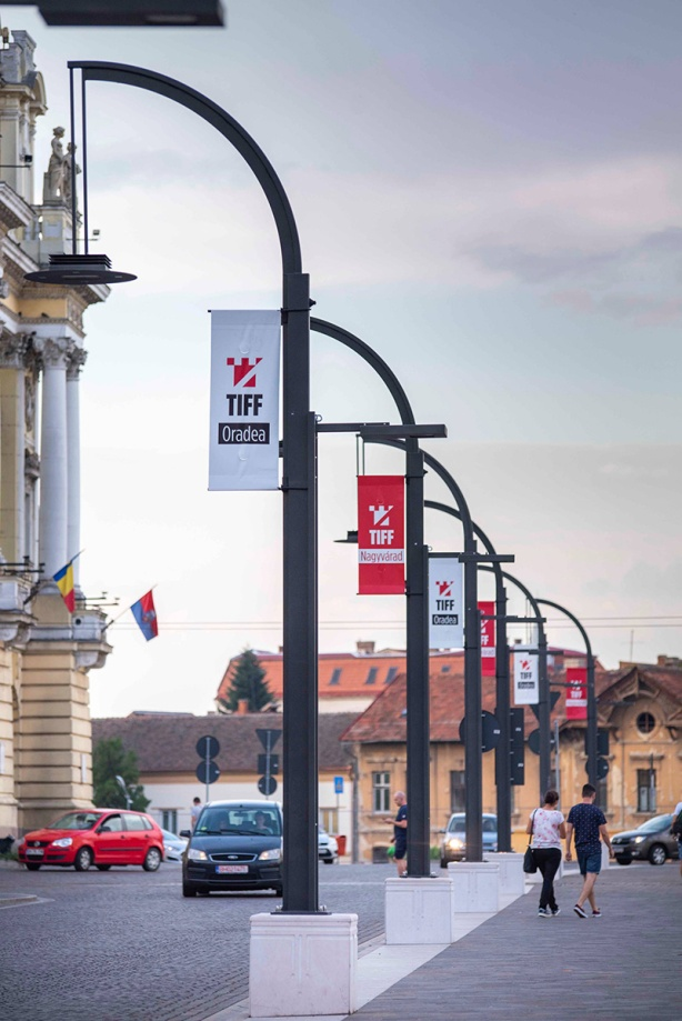TIFF Oradea - foto by Larisa Birta Photography