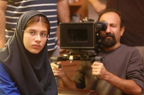 Asghar Farhadi - foto