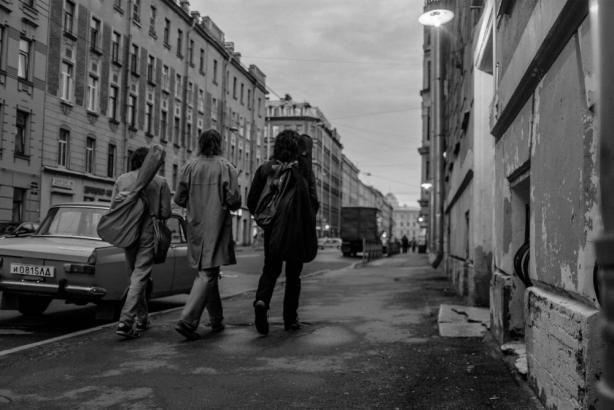 Leto-film still