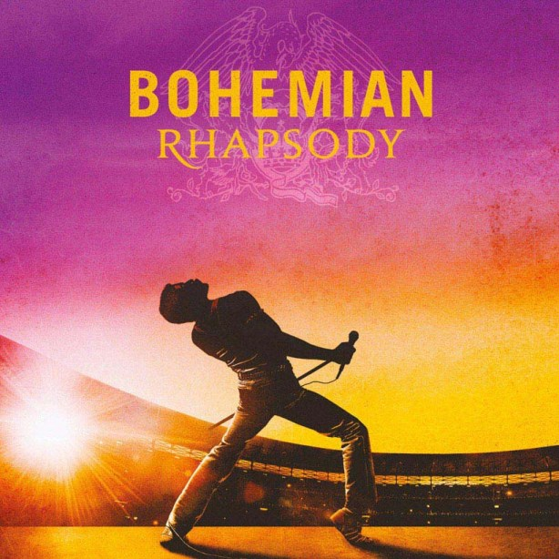 Queen-Bohemian-Rhapsody-The-Original-Soundtrack-Cover-Art.jpeg