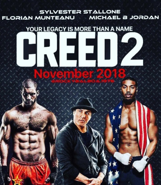 creed-ii-470772l