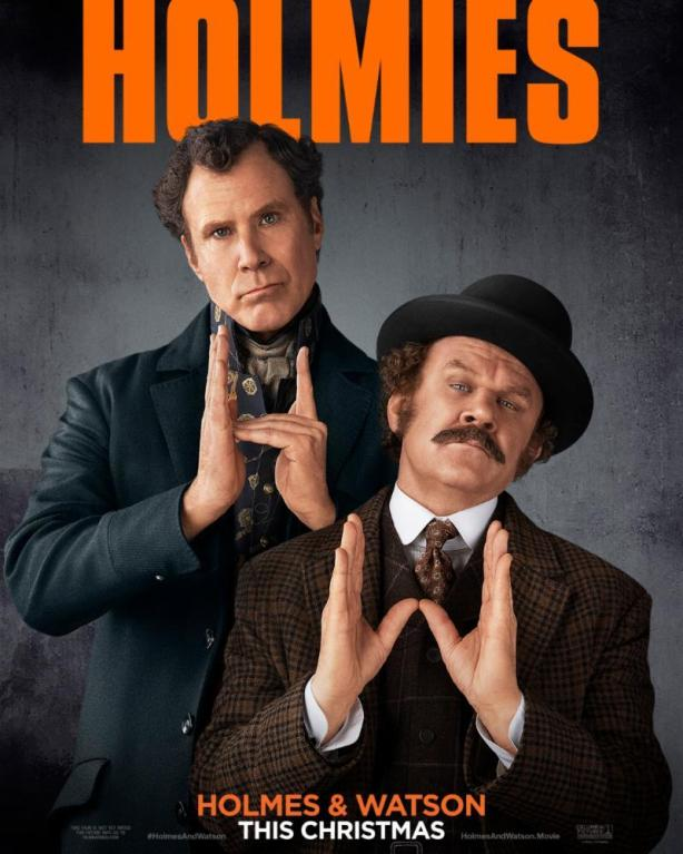 Holmes-And-Watson-Trailer-2018-Will-Ferrell-John